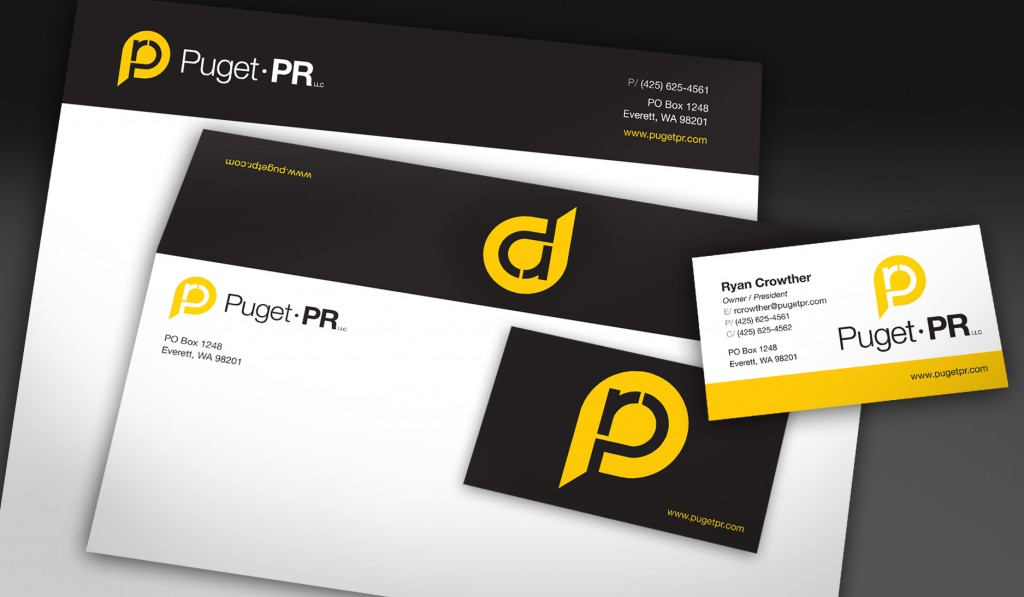 Puget PR
